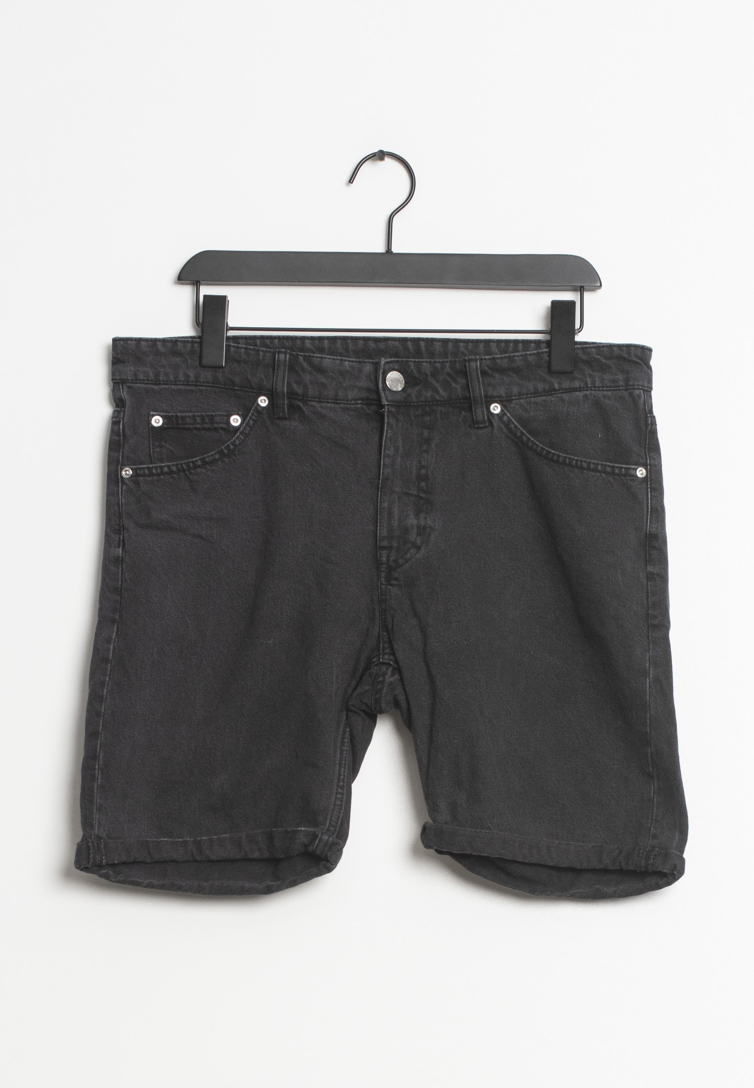 Cheap Monday shorts, sort, 33