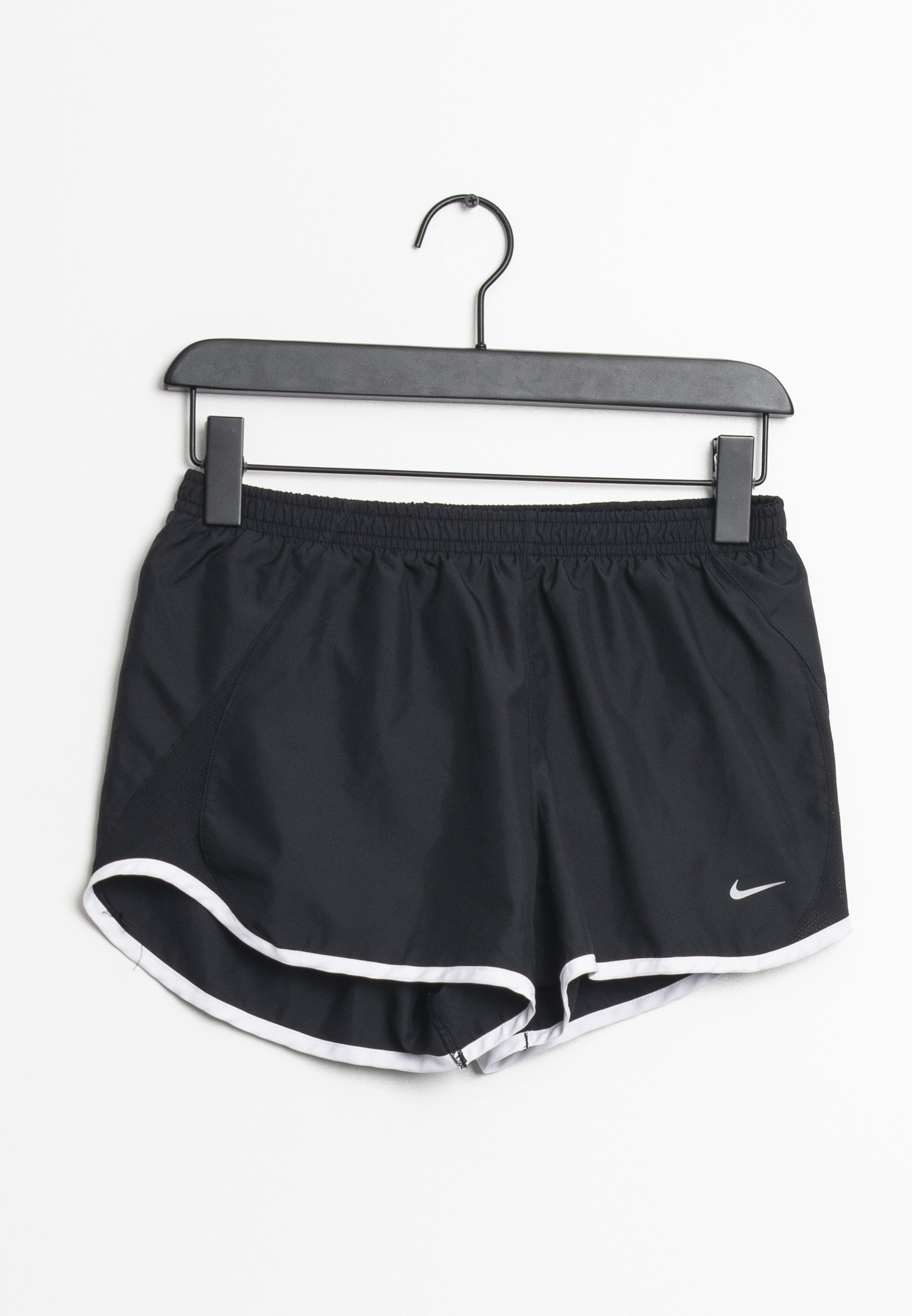 Nike Sportswear shorts, sort, S