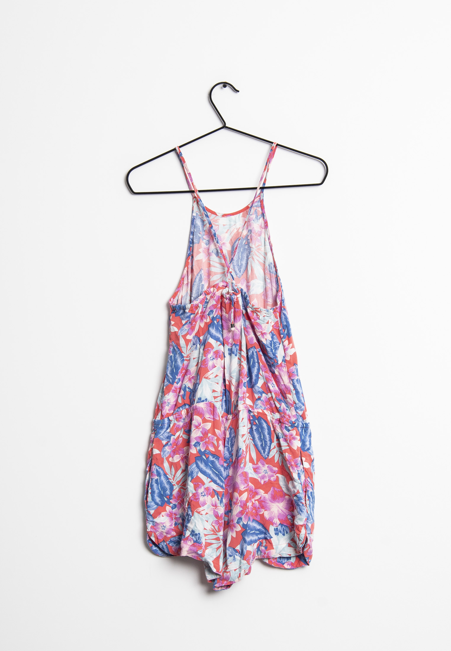 American Eagle Outfitters Jumpsuit / Overall Pink Gr.M