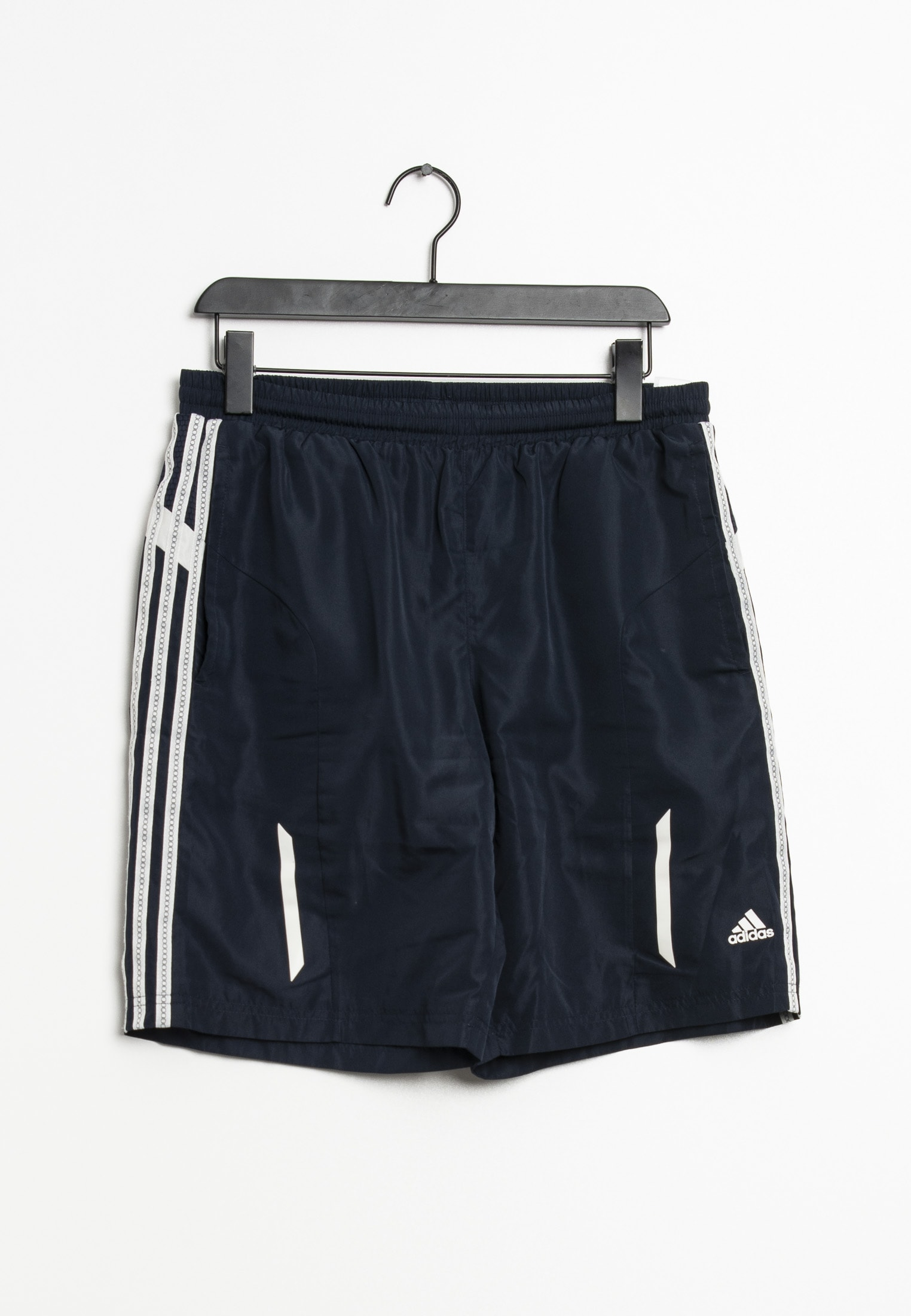 adidas Originals Shorts Blau Gr.M