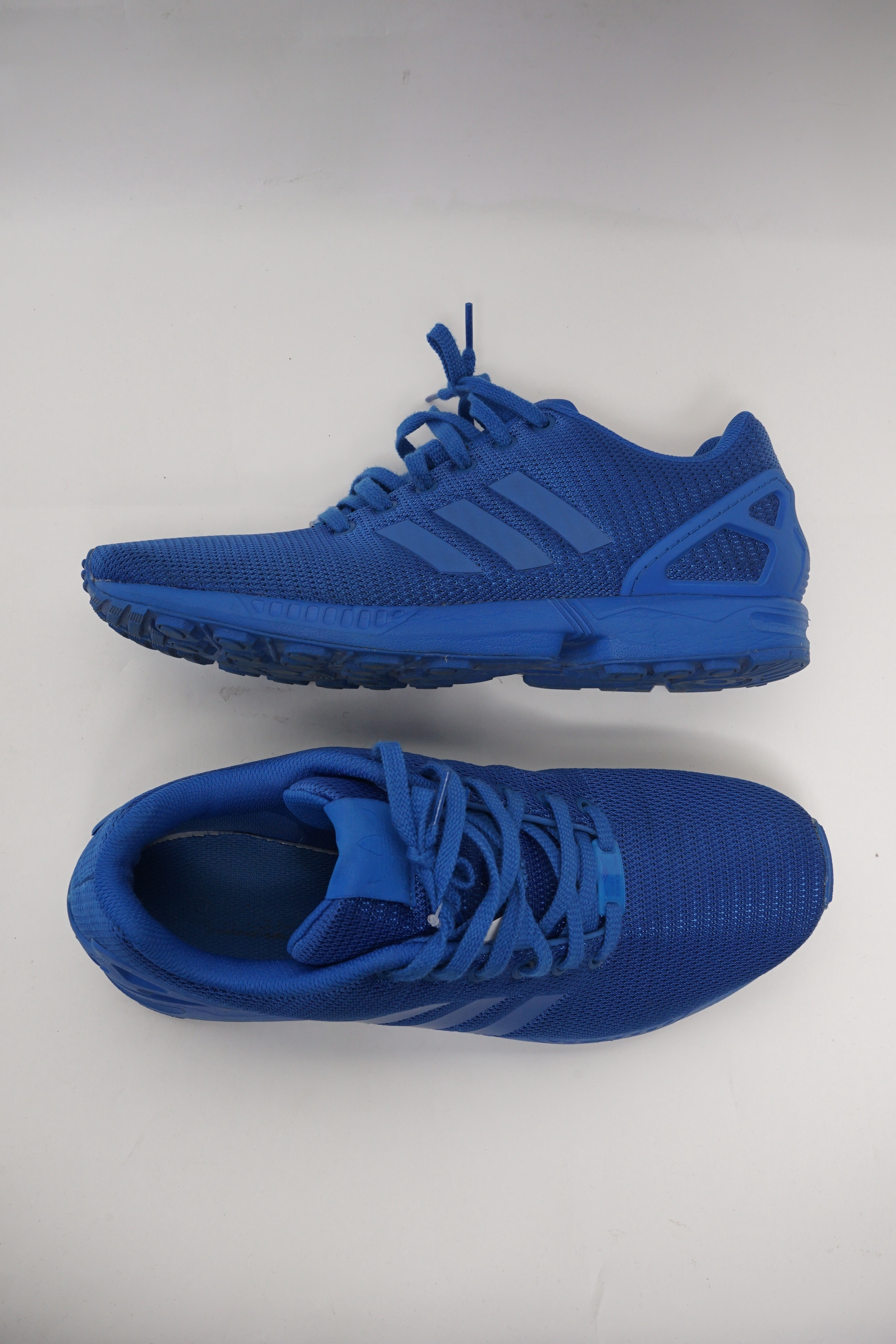 adidas Originals sneakers, blå, 46