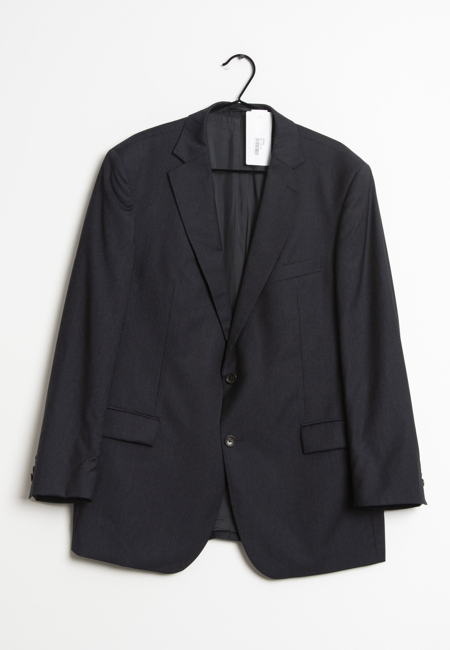 Windsor. blazer, blå, 54