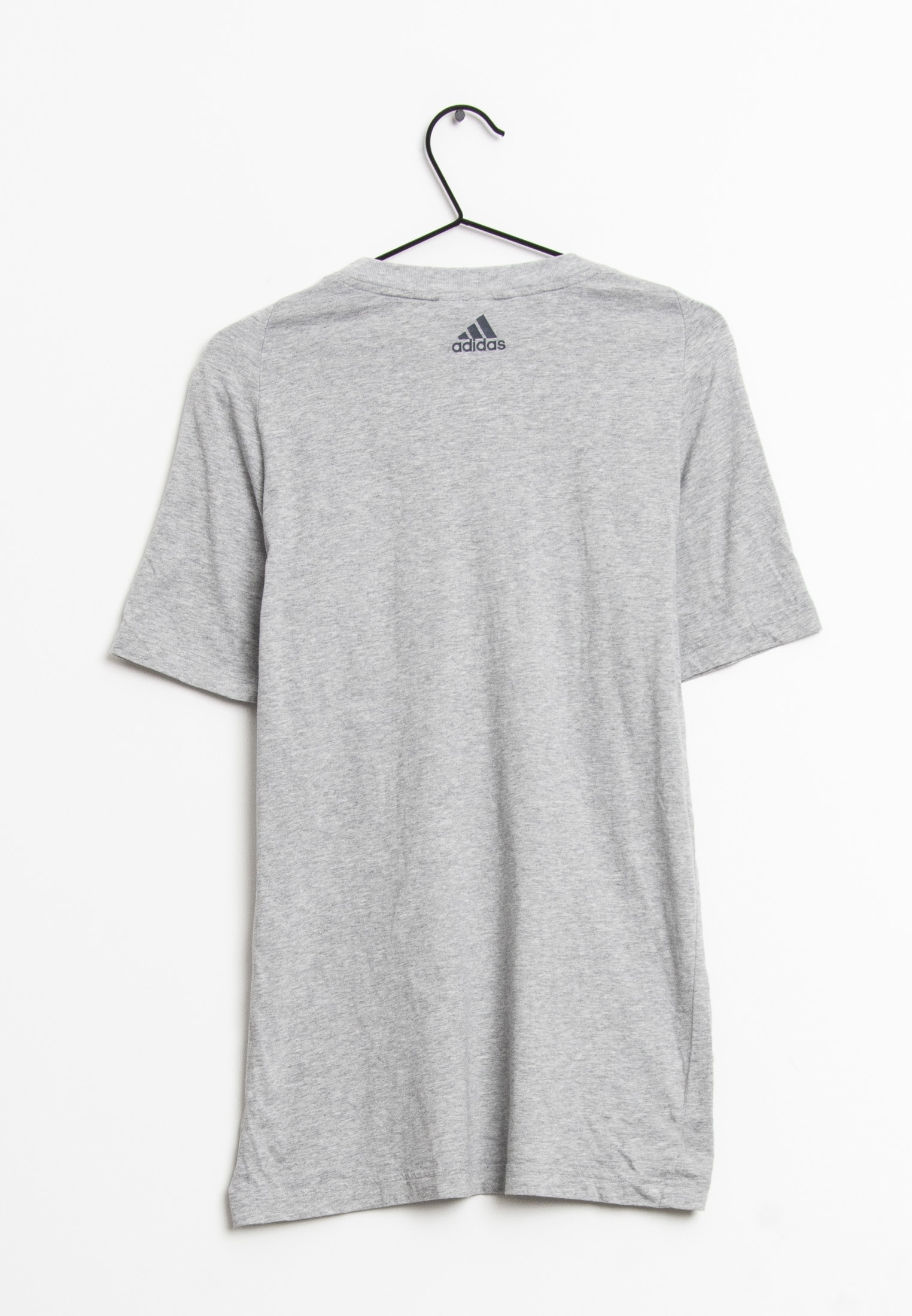 adidas Originals T-Shirt Grau Gr.M