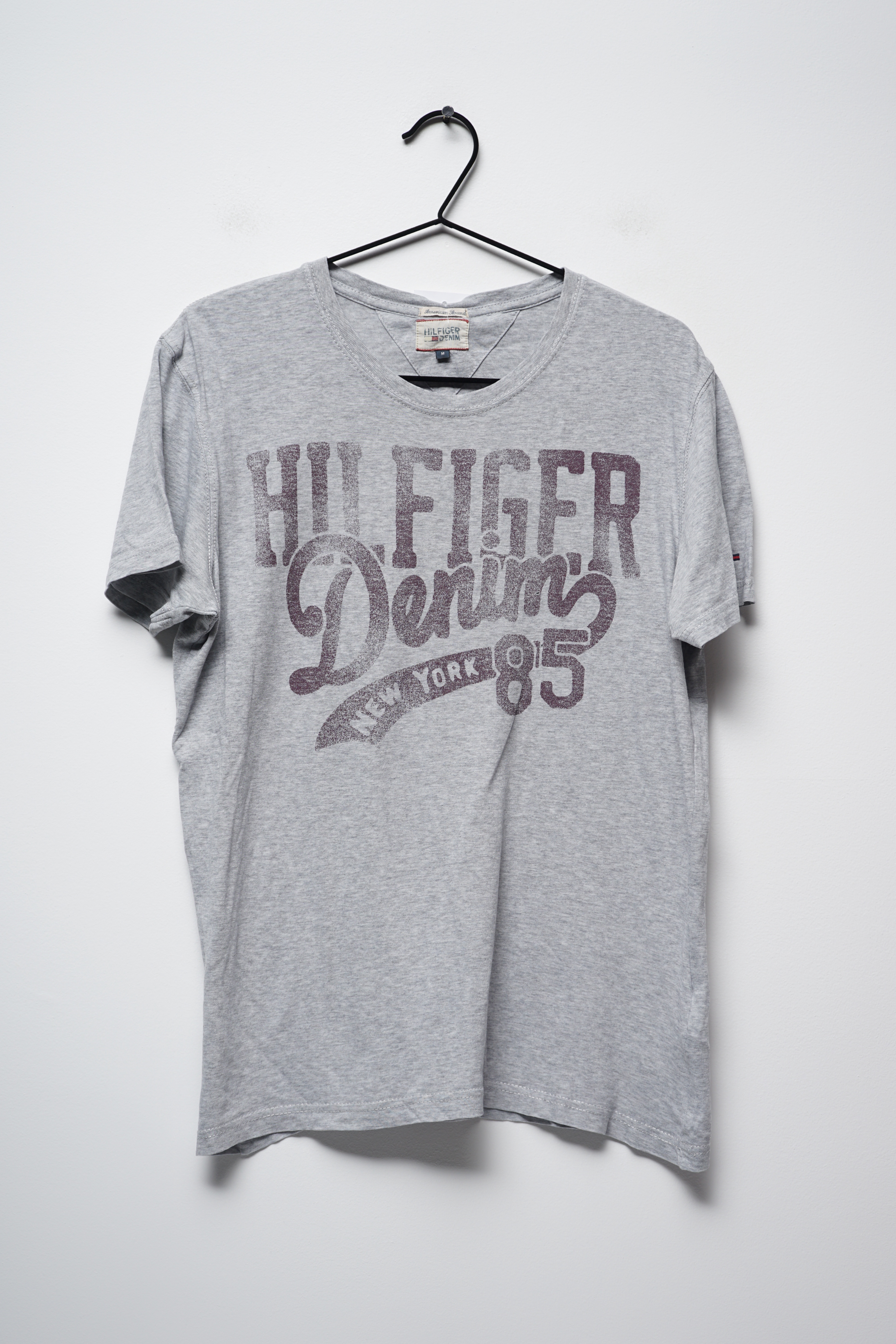 6 HERREN T Shirts Gr.M, Hollister, Abercrombie & Fitch, Pepe