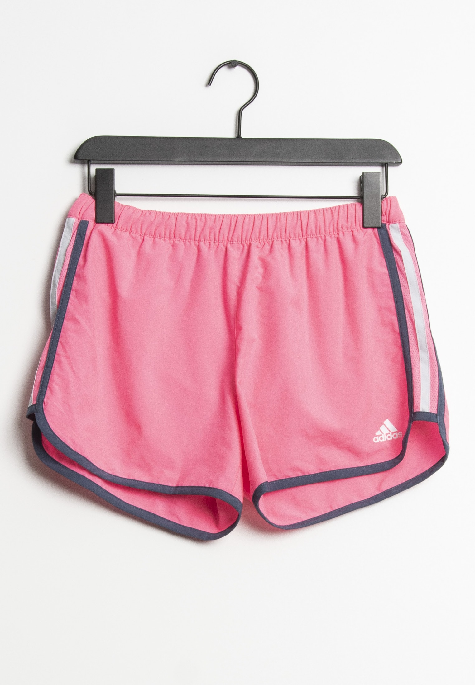 adidas Performance shorts, pink, 38