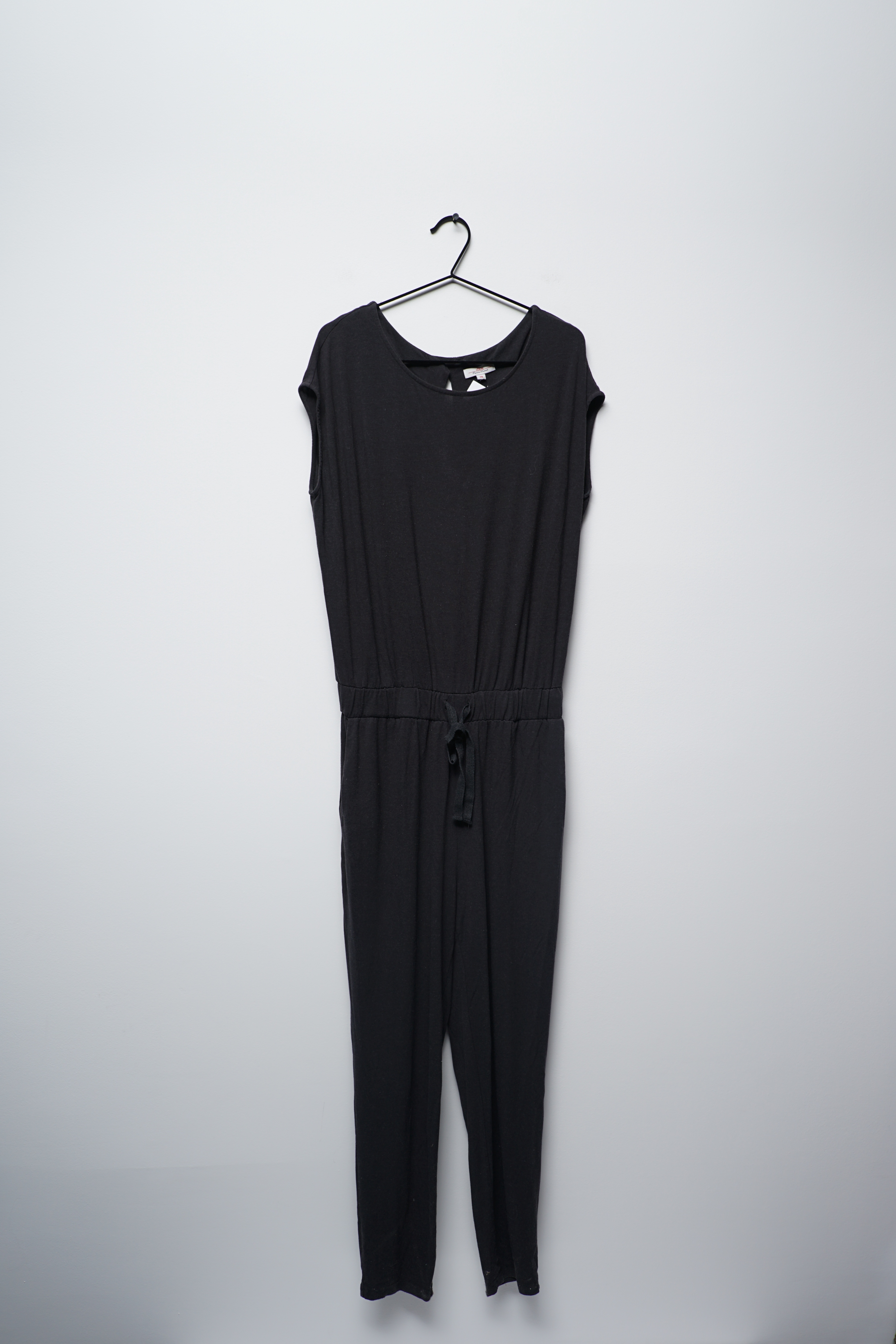 s.Oliver Jumpsuit / Overall Grau Gr.38