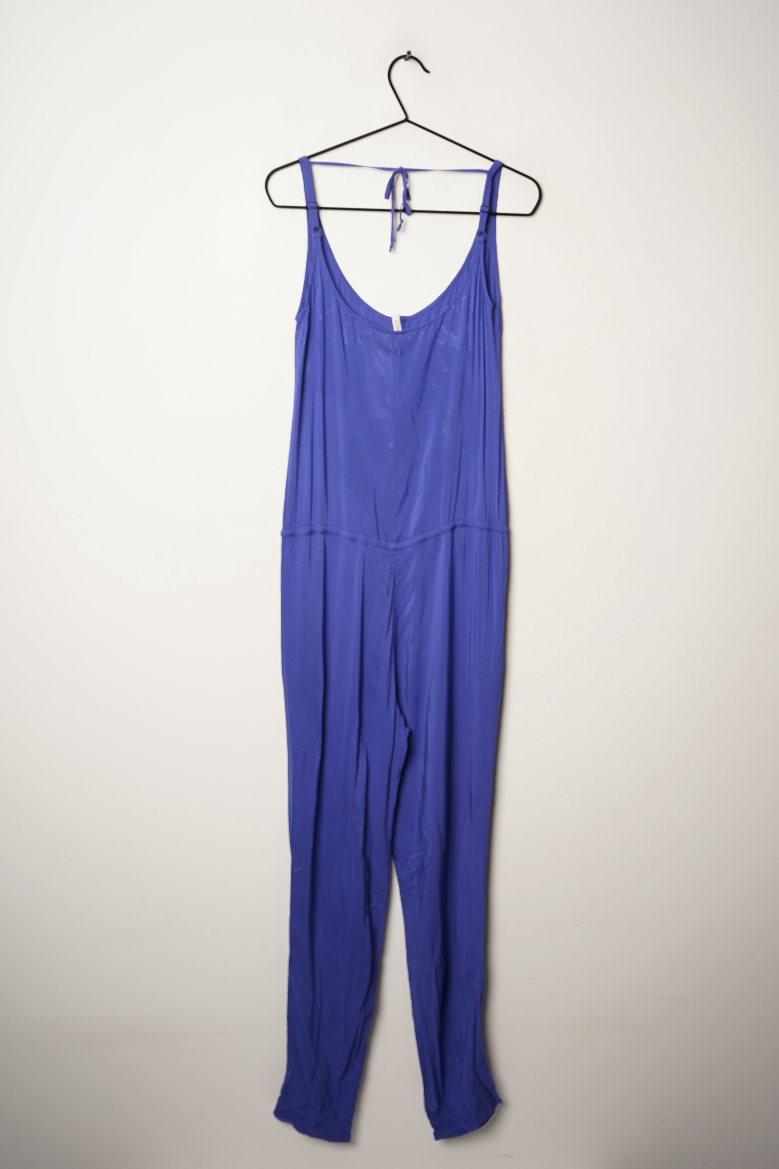 O'Neill Jumpsuit / Overall Blau Gr.S