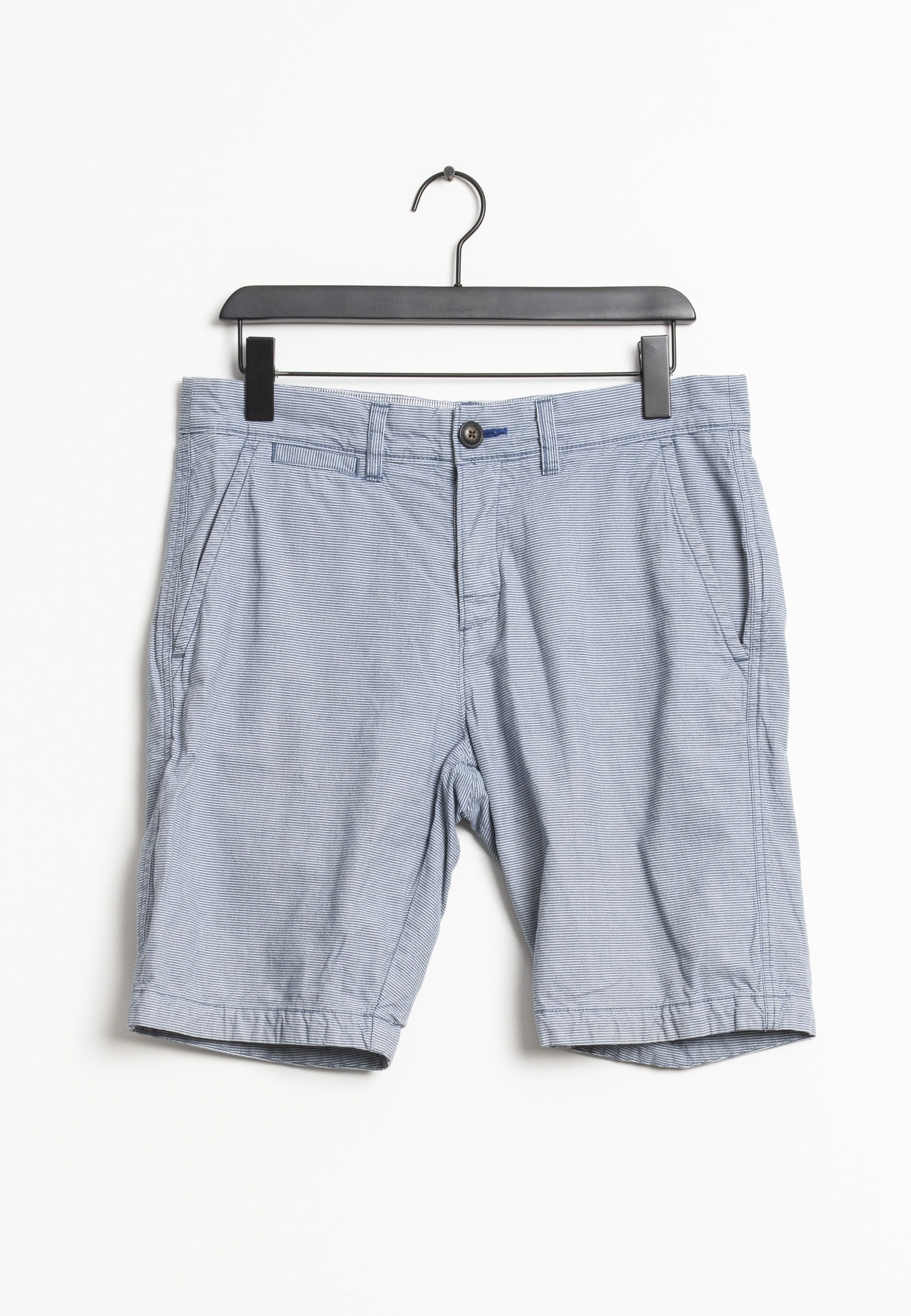 Superdry Shorts Blau Gr.M