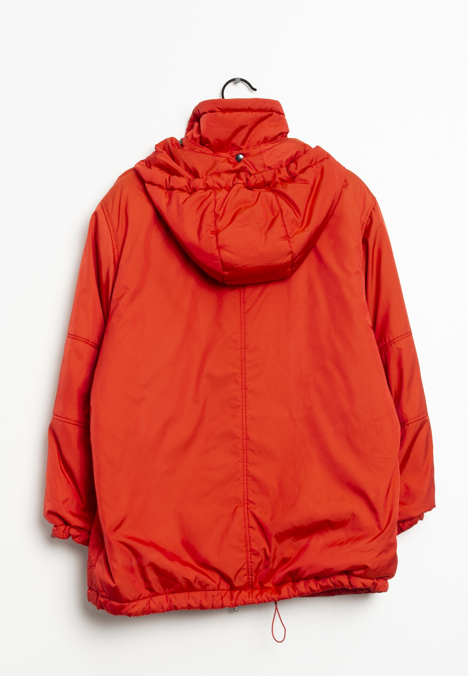 Gil Bret  Winterjacke orange Gr.42
