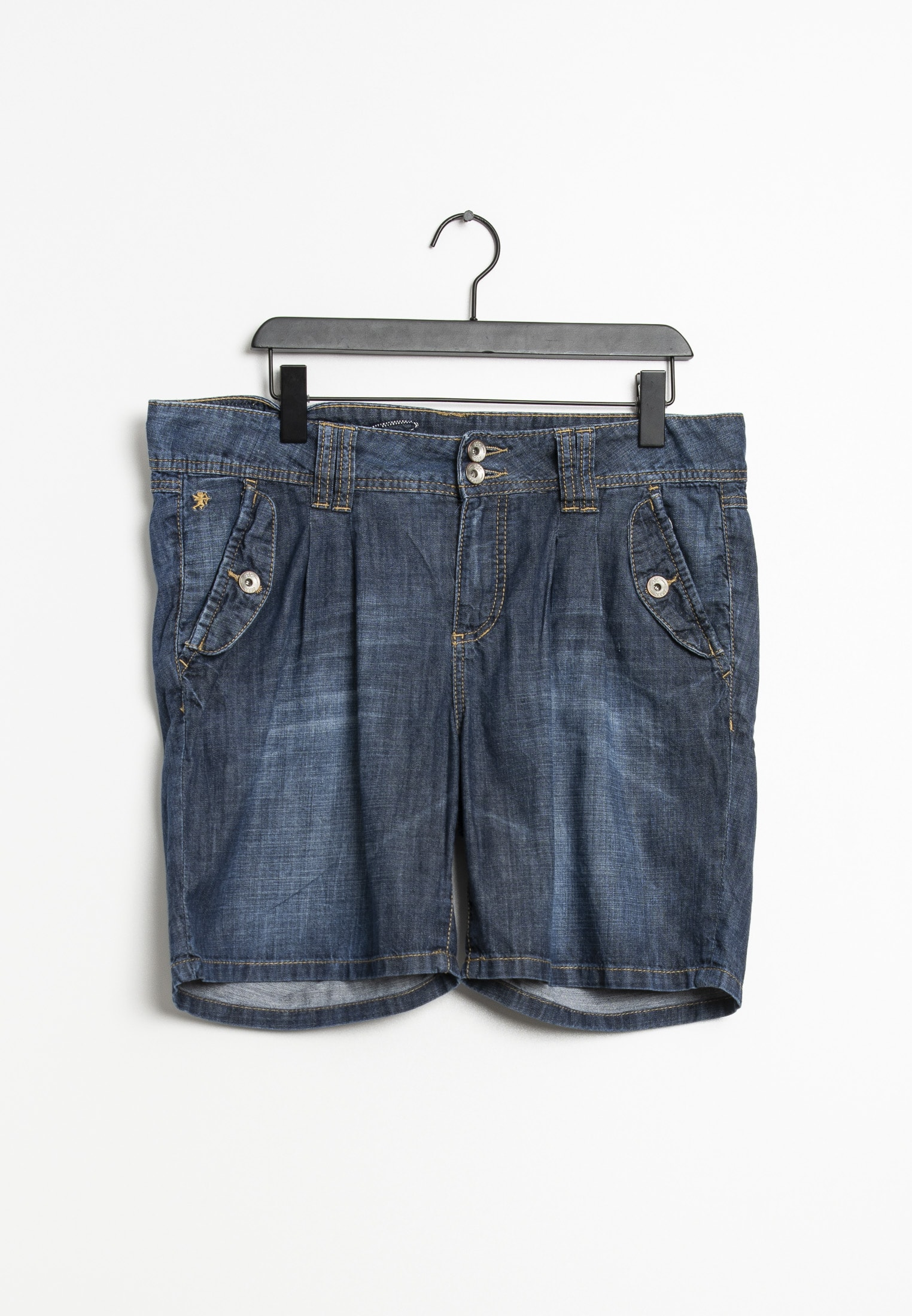 edc by Esprit Shorts Blau Gr.32