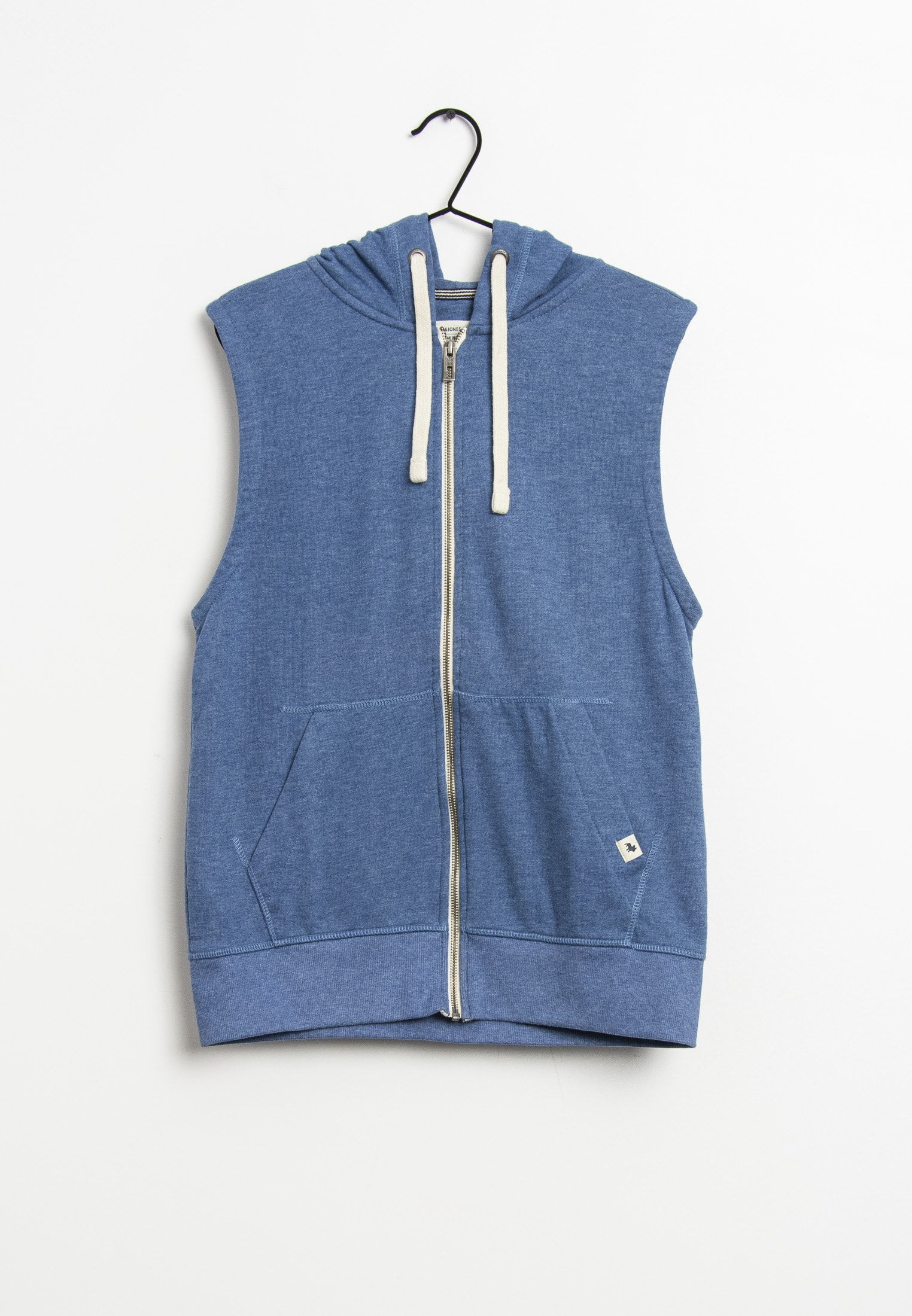 Jack & Jones Sweat / Fleece Blau Gr.L