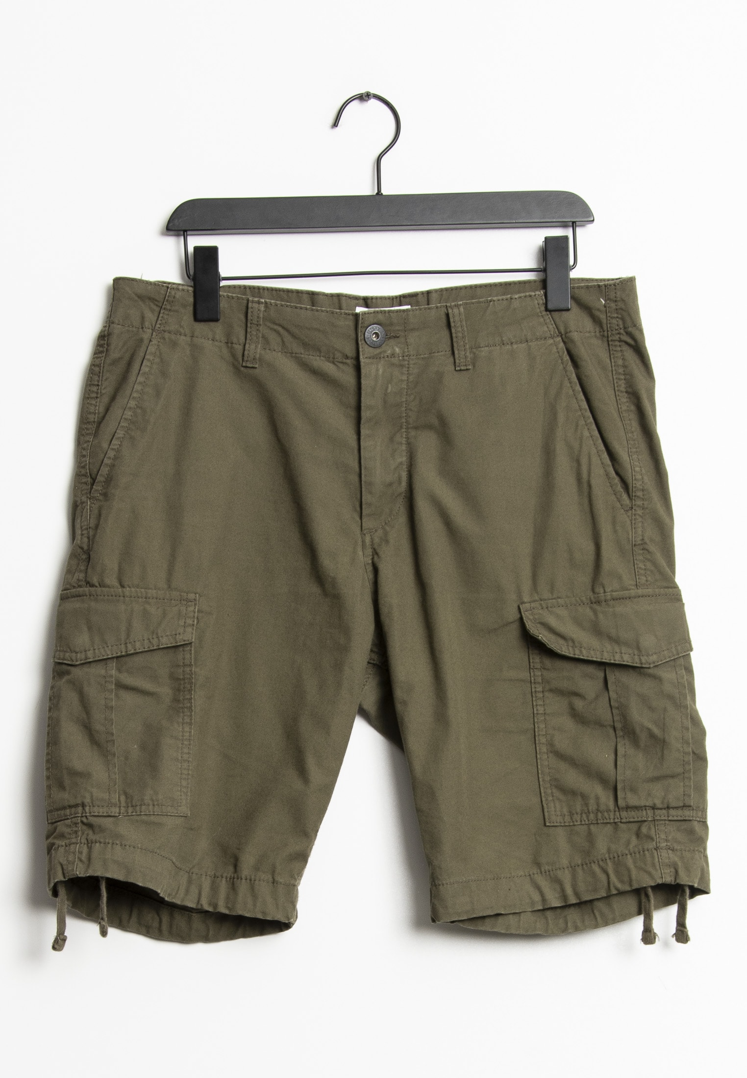 Jack & Jones Shorts Grün Gr.L