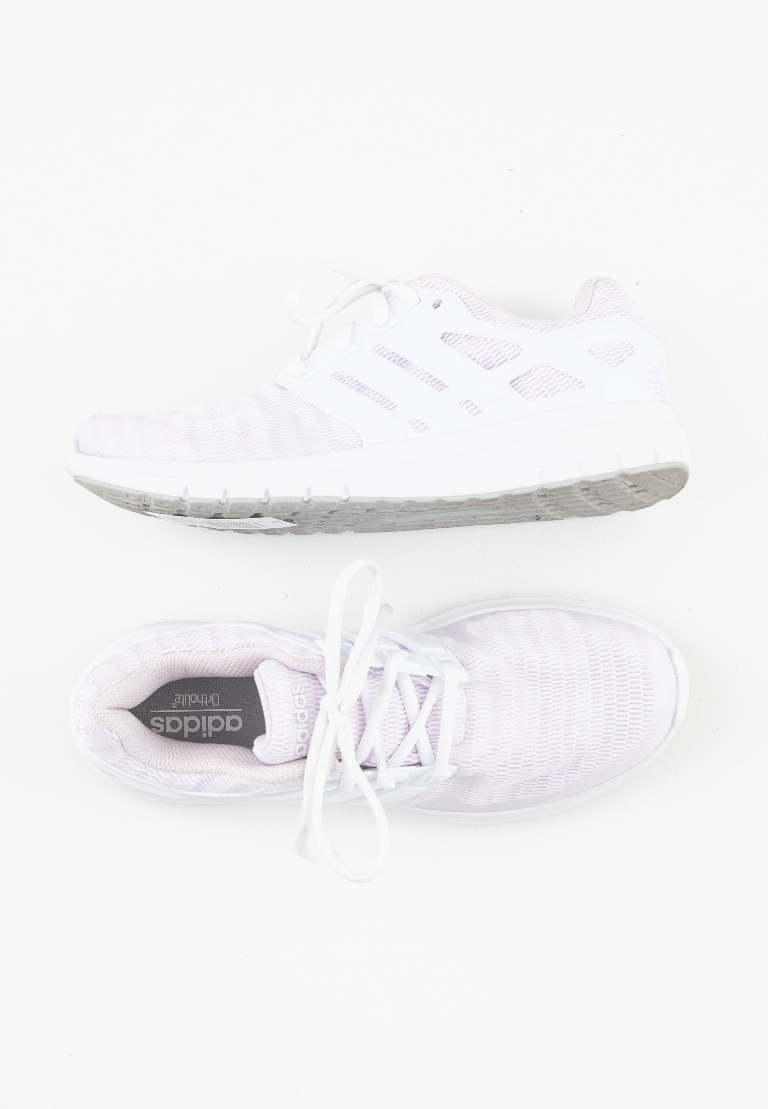 adidas Originals Sneakers Pink Gr.39 1/3