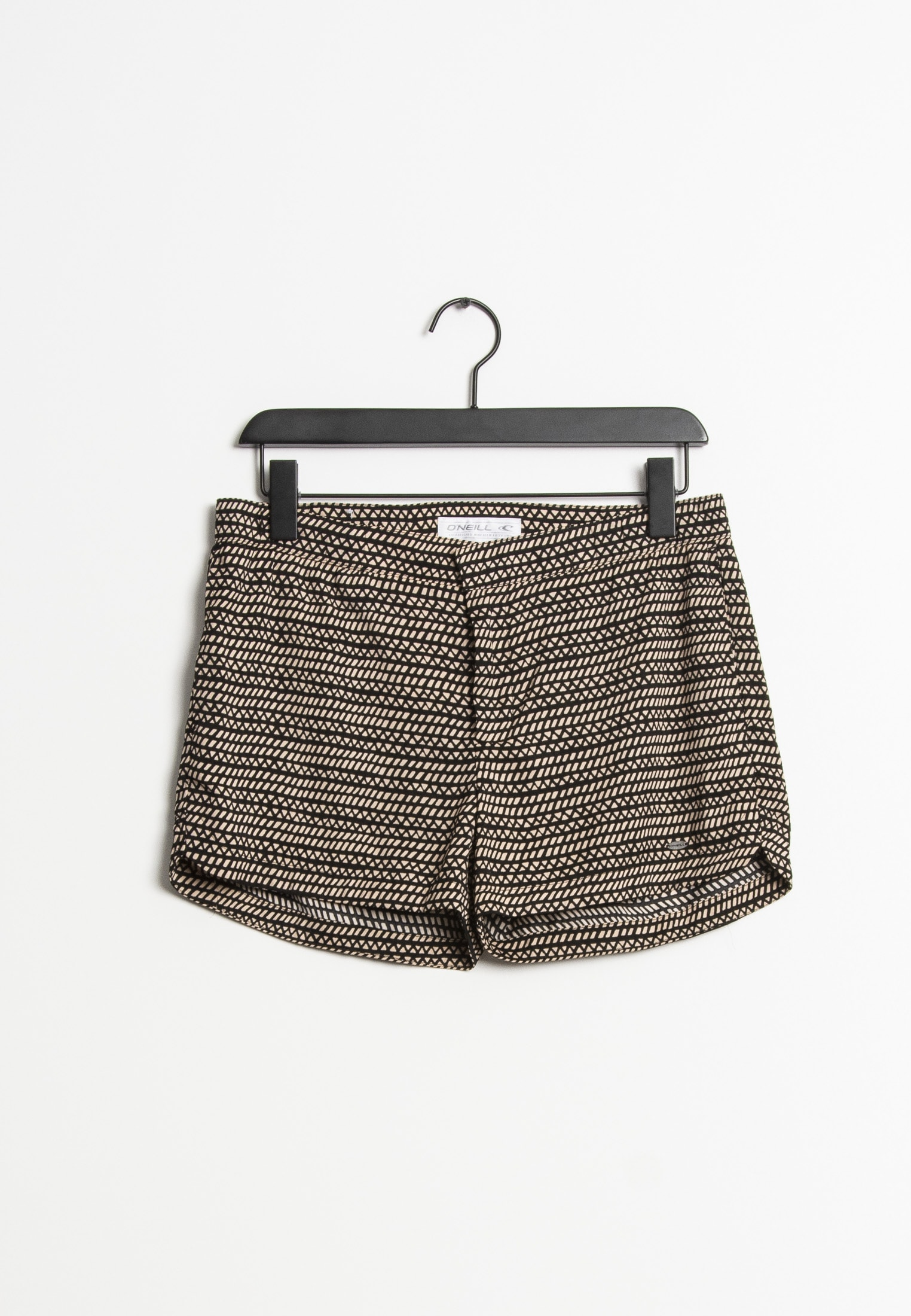 O'Neill shorts, sort, S
