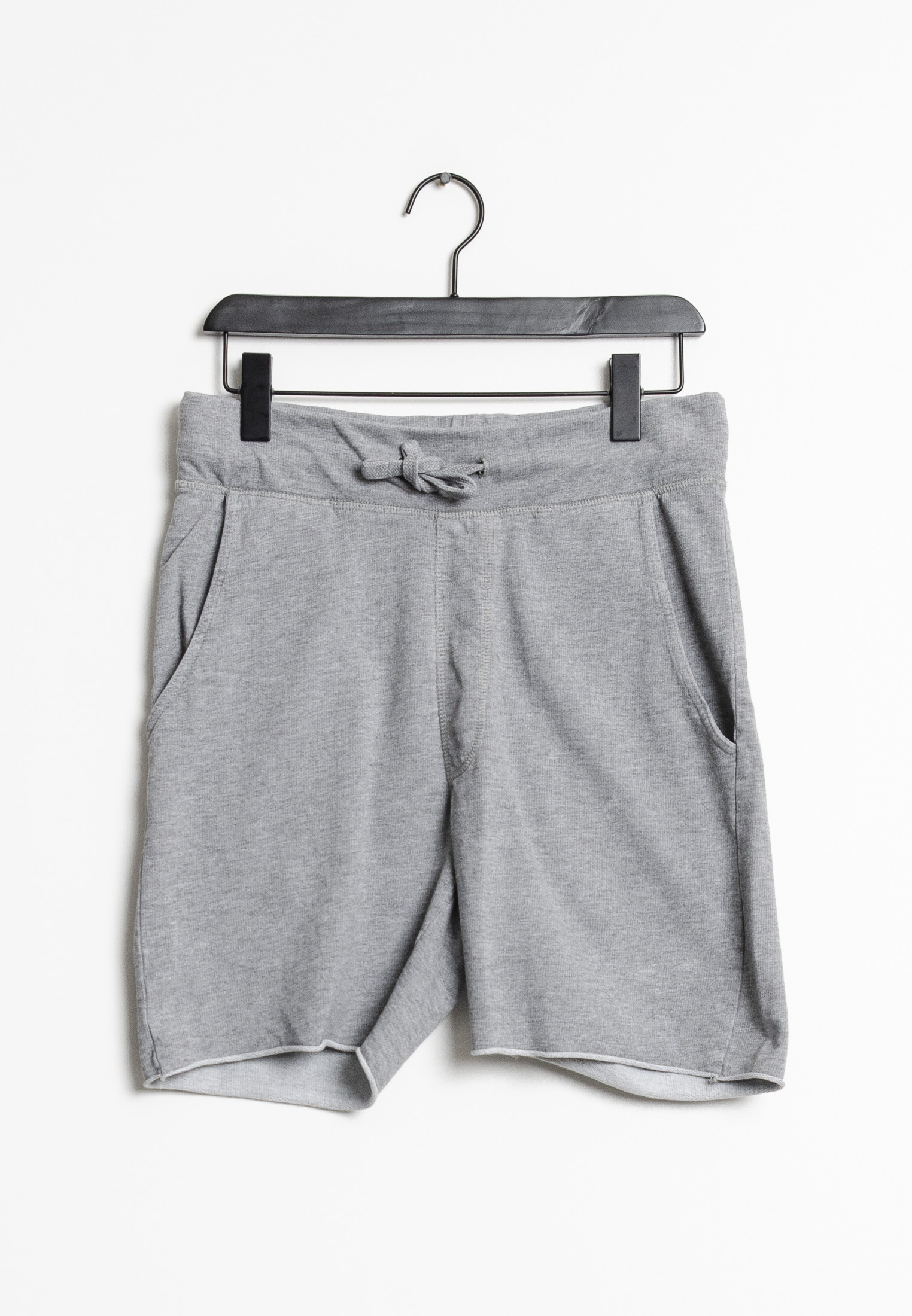Selected Homme Shorts grey Gr.S