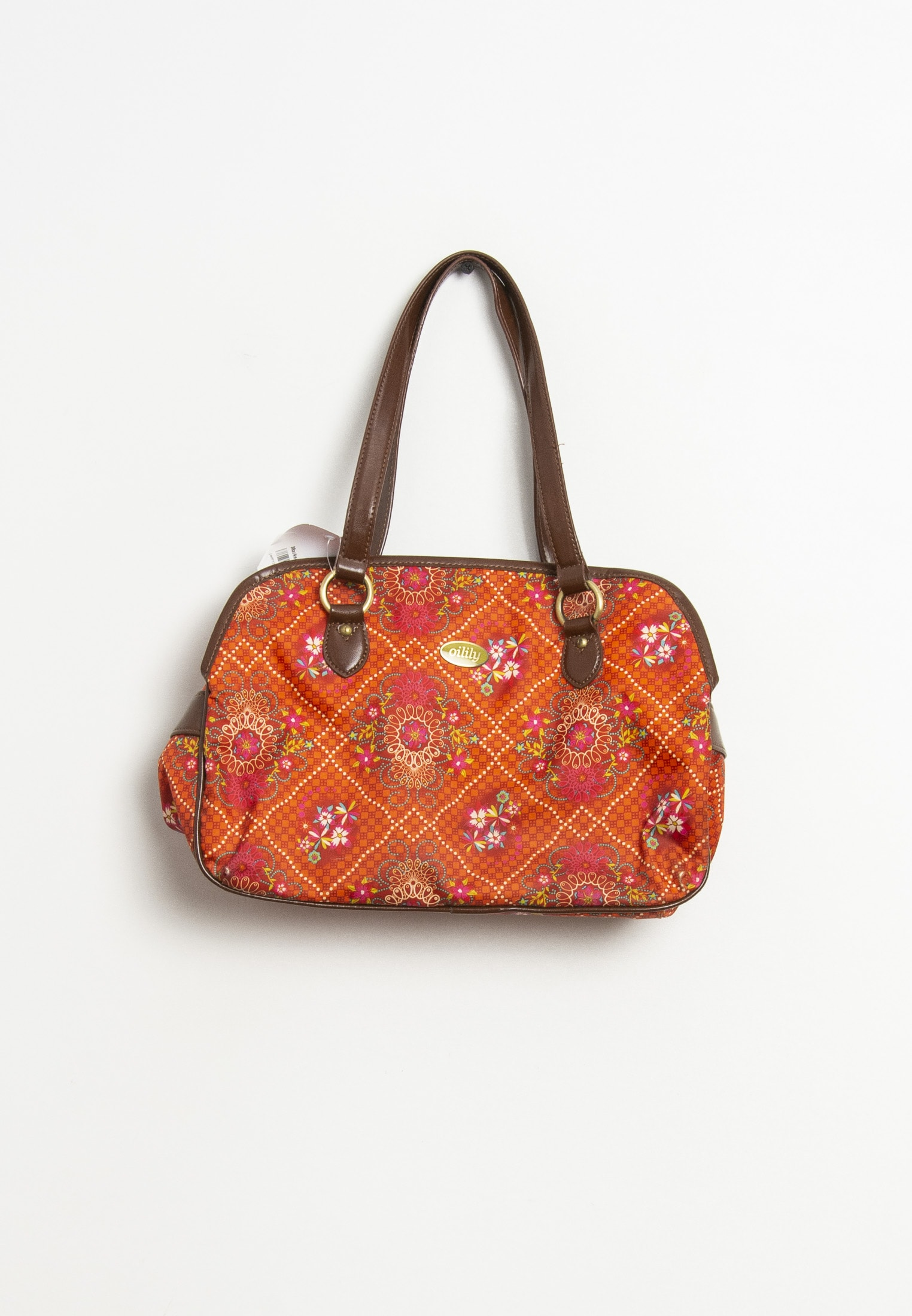 Oilily Tasche Orange